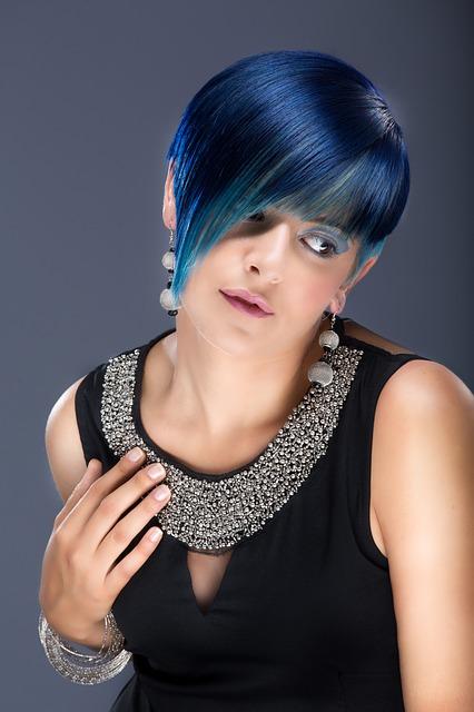 Les coupes de cheveux pour femmes les plus tendance de l'automne 2020!