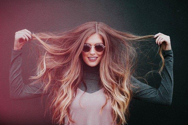 Comment prendre soin des cheveux crépus ?