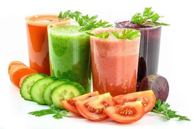 La bonne nutrition : les aliments qui nous apportent de l'énergie